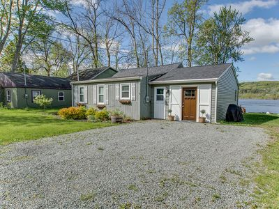 Photo for 3BR House Vacation Rental in Dundee, New York