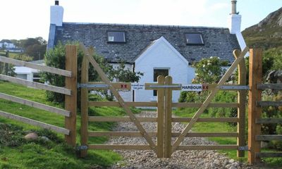 Photo for Harbour Cottage - Three Bedroom Cottage, Sleeps 6
