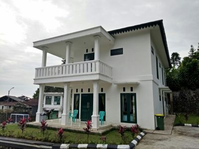 Photo for Villa Griya Wira Karya ( Githa)
