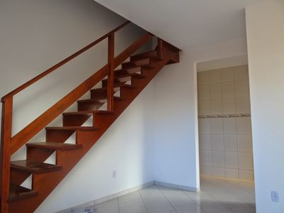 Photo for HOUSE DUPLEX RIO DAS OSTRAS N02