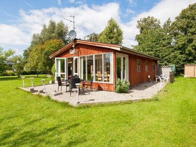 Photo for Vacation home Elsegårde Strand in Ebeltoft - 4 persons, 2 bedrooms