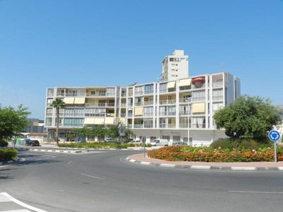Photo for Holiday apartment Calpe for 4 - 5 persons with 2 bedrooms - Holiday apartment