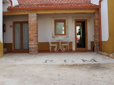 Photo for Refugio da Ti Maria - Guest accommodation