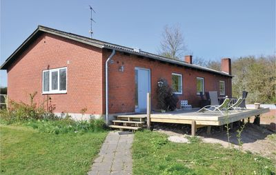 Photo for 4BR House Vacation Rental in Nordborg