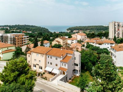 Photo for Vacation home Haus Holiday Home Haler (PUL303) in Pula - 10 persons, 5 bedrooms