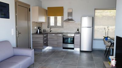 Photo for 2BR Villa Vacation Rental in ??????, ?????