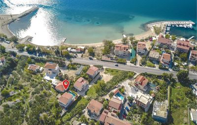 Photo for 5 bedroom accommodation in Duce Luka