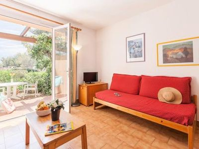 Photo for Residence Domaine de Garlande - Maeva Selection - 2 Rooms 4/5 People Superior