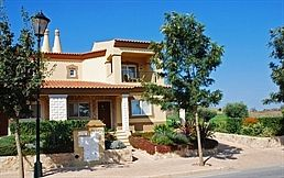 Photo for 5 Star Luxurious Villa With Panoramic Golf Views with WIFI