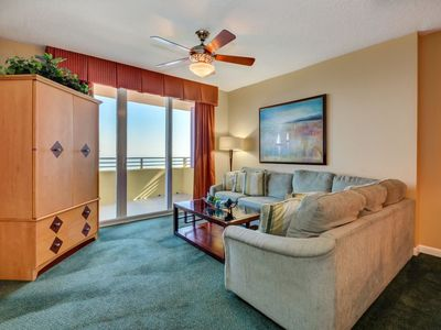 Photo for 2BR House Vacation Rental in Daytona Beach, Florida