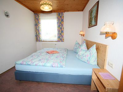 Photo for Apartment Mariandl's Appartment in Kaprun - 5 persons, 2 bedrooms