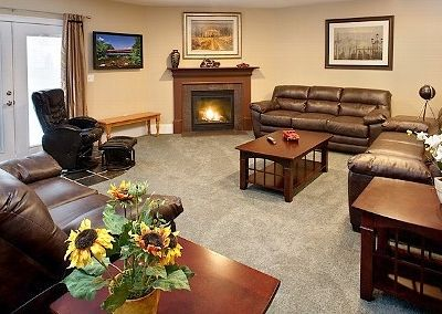 Photo for Amazing views, close to downtown, Pool, Hot Tub, Billiards, WiFi
