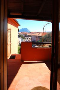 Photo for Holiday home 800 meters from the sea