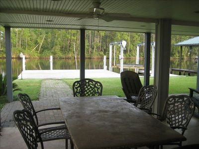 Photo for 2BR House Vacation Rental in Kiln, Mississippi