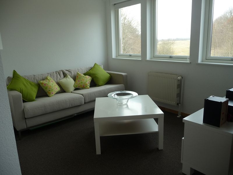 Property Image#4 Beautiful Apartment In Sweden House