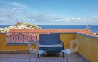 Photo for 2 bedroom accommodation in Castelsardo