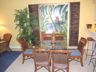 Photo for Vacation Rental with Great Beach Access