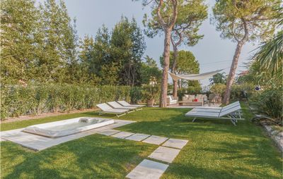 Photo for 3 bedroom accommodation in Desenzano d.Garda BS