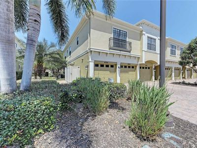 Photo for Palma Sola Trace: 3 BR/ 2 BA Condo in Bradenton with RVA, Sleeps 6