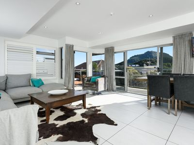 Photo for Location and Luxury in Mt Maunganui