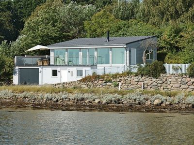 Photo for 4 star holiday home in Martofte