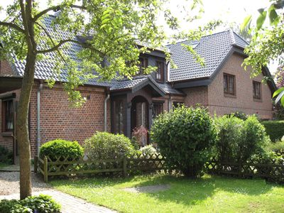 Photo for Apartment / app. for 6 guests with 80m² in Schashagen (40184)