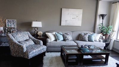 Photo for Luxury 1Br Apartment