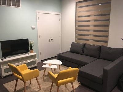 Philadelphia rooms for rent close to the city