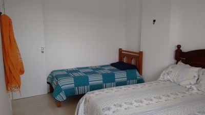 Photo for New Apartment in the Center of Cabo Frio
