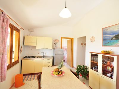 Photo for Apartment-flat 100 m from the sea