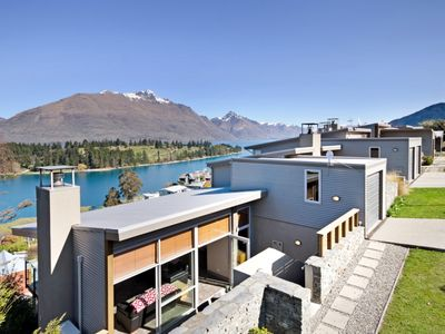 Photo for 3BR House Vacation Rental in Queenstown, Queenstown