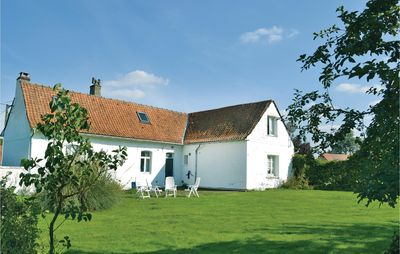 Photo for 4 bedroom accommodation in Cheriennes