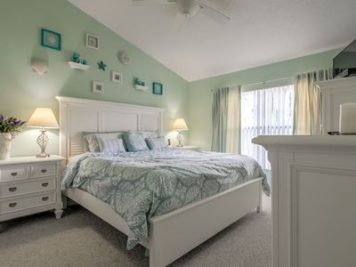 Photo for Southern Dunes Golf Resort - Golf Course View - Community Pool - FREE WiFi