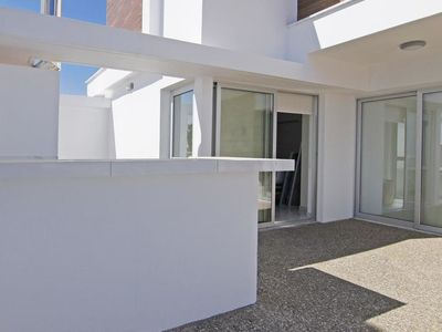 Photo for Vacation home ATHJAS6 in Ayia Napa - 6 persons, 3 bedrooms
