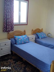 Photo for Apartment in sidi ifni