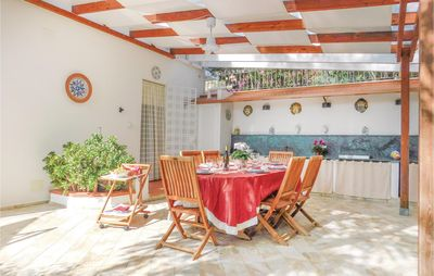 Photo for 3 bedroom accommodation in Palermo (PA)