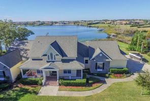 Photo for 5BR Villa Vacation Rental in Windermere, Florida