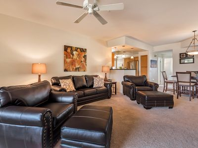Photo for Great For A Memorable Vacation. 2 day minimum rental