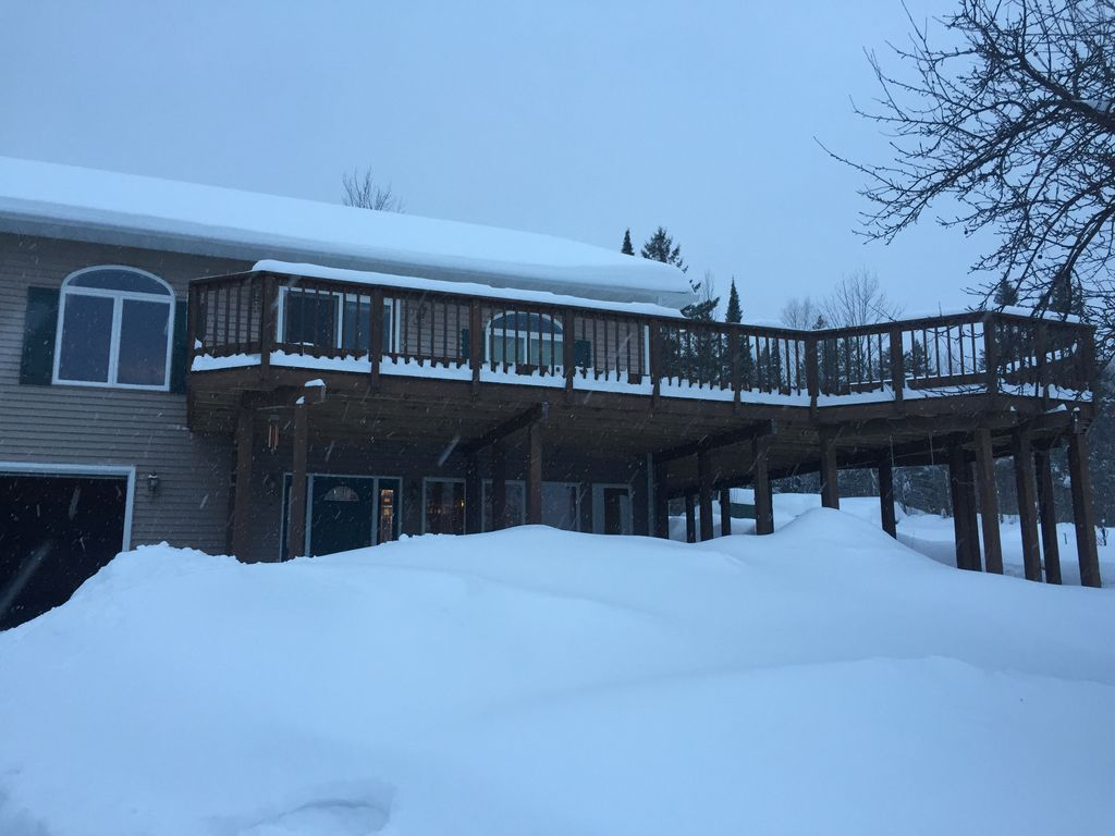 Houghton Michigan Vacation Rentals By Owner From 134