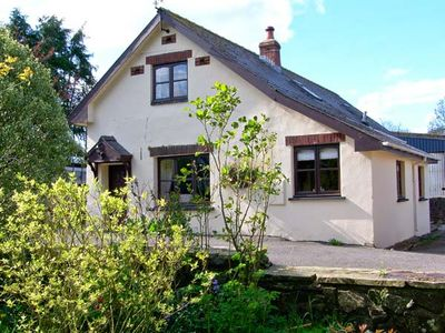 Photo for Barn Cottage, HAVERFORDWEST