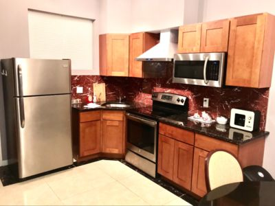 Photo for Comfy/Morden 1Br By convention center