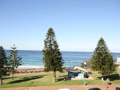 Photo for Coogee Beach-side Retreat