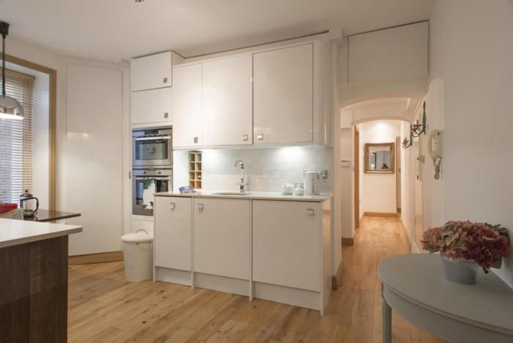 London Home 62, Rent Your Dream Holiday Home in One of London's most Prestigious Areas - Studio Villa, Sleeps 4