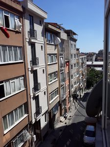 Photo for CENTER OF CITY @ Taksim-Osmanbey