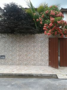 Photo for Comfortable house Paraty (Great price)
