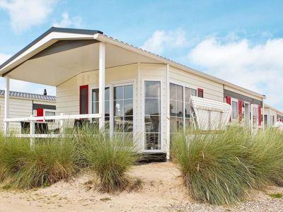 Photo for 2BR House Vacation Rental in Scharbeutz