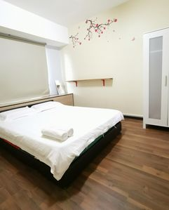 Photo for KK Vacation Home No.6 CyberCity2