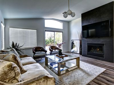 Photo for Brand New 1 Story, 3 Bdr Gorgeous Home Summerlin