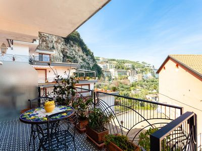 Photo for Fantastic Casa Serena to rent in Sorrento by My Rental Homes