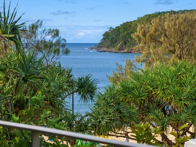 Photo for Portofino 8 - Noosa Heads, QLD
